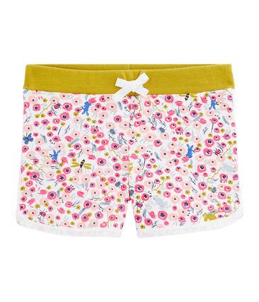 Girls' Shorts