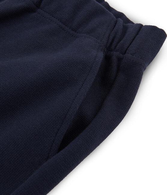 Women's Trousers SMOKING