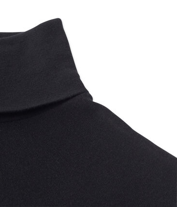 Women's Undershirt Noir black