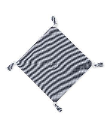 Banby blanket