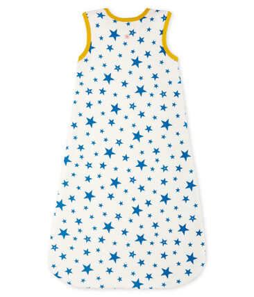 Babies' Compact Cotton Sleeping Bag