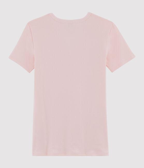 Women's Iconic T-Shirt MINOIS