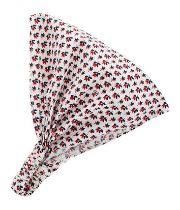 Girl's Headscarf