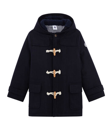 Boys' Duffel Coat
