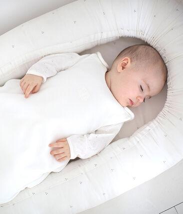 Unisex baby sleeping bag
