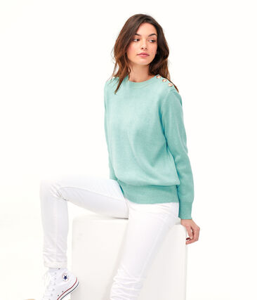 Women's Pullover null