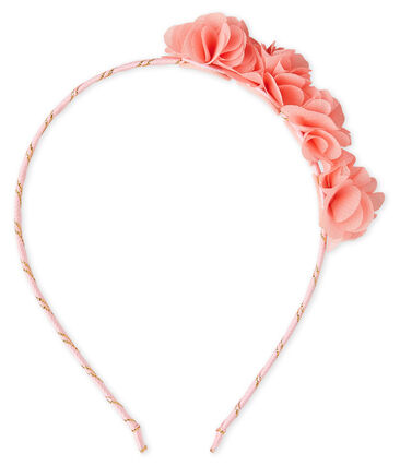 Headband for girls . set