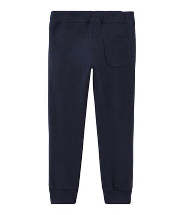 Boys' Trousers