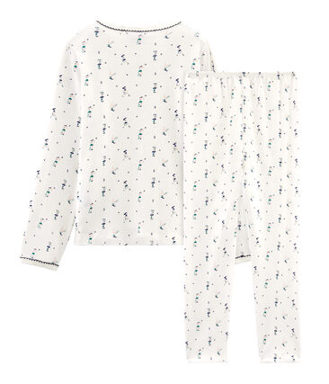 Girls' Pyjamas