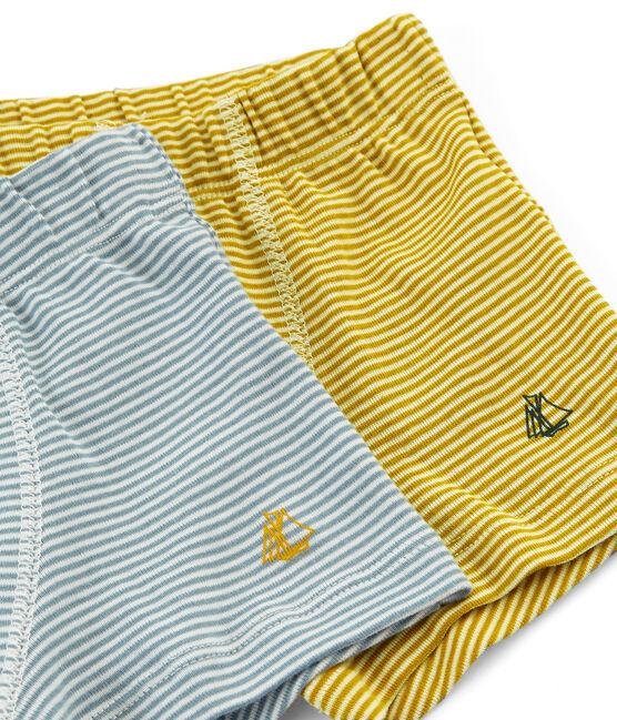 Boys' Boxer Shorts - Set of 2 . set