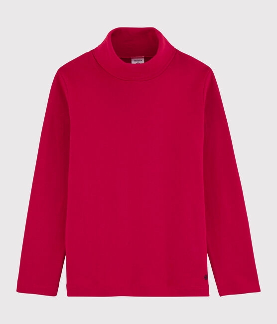 Unisex Undershirt Terkuit red