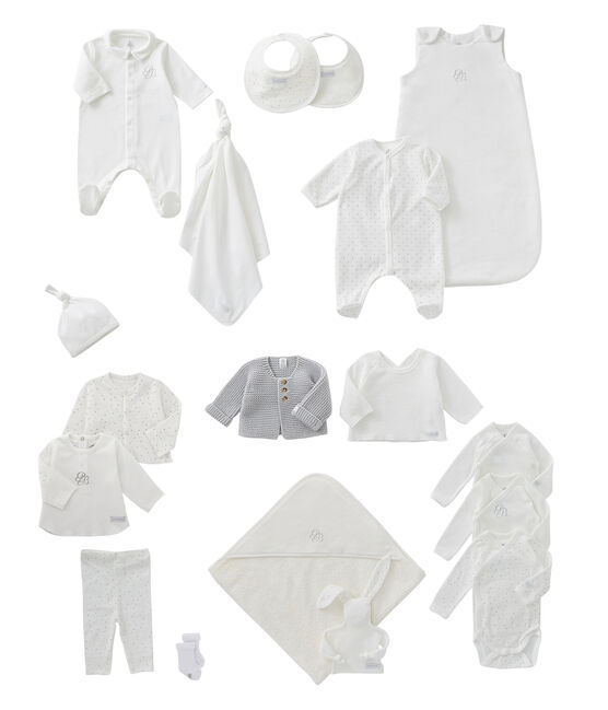 Maternity Case . set