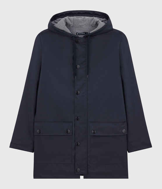 Women's/Men's raincoat SMOKING