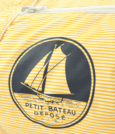 Unisex Stretchy Duffle Bag