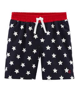 Boys' Beach Shorts