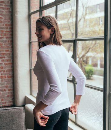 Women's Iconic T-Shirt