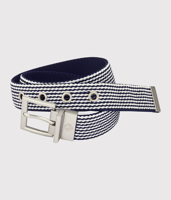 Boys' Belt SMOKING