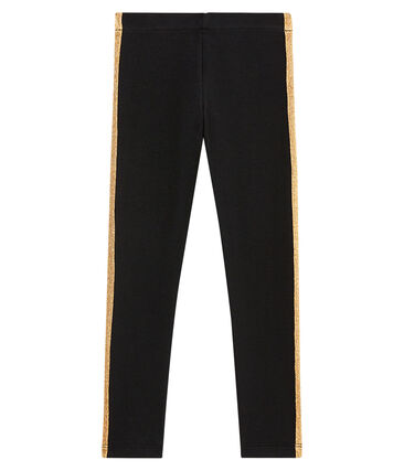 Girl's Lycra trousers