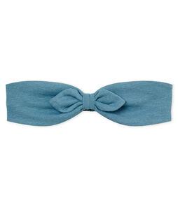 Baby girls' headband