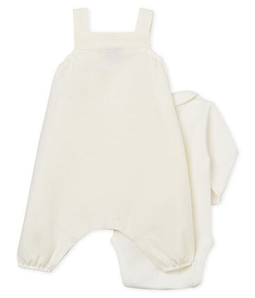 Baby boys' special occasion clothing - 2-piece set