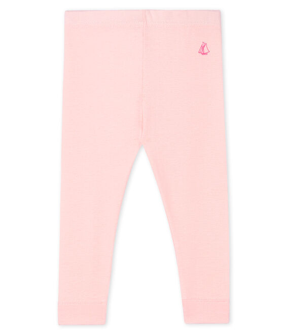 Baby Girls' Leggings MINOIS