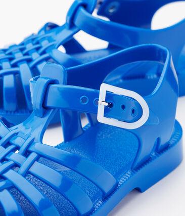 MÉDUSE® sandal for baby
