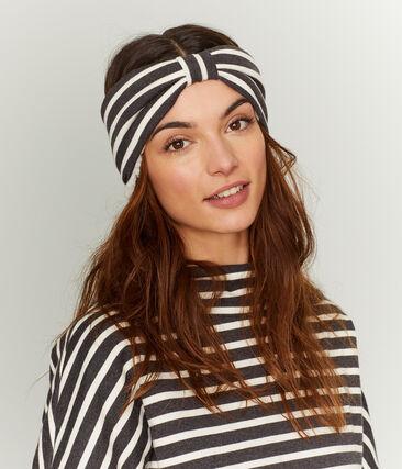 Women's Warm Headband