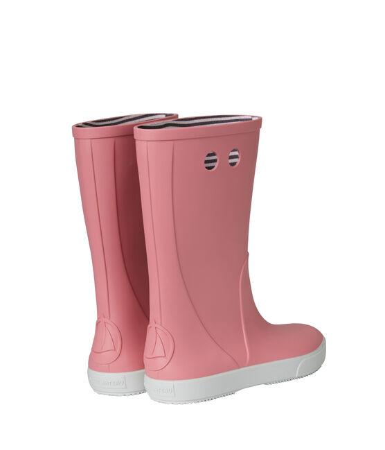 Rain boots CHEEK