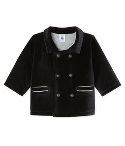 Baby Boys' Jacket Noir black