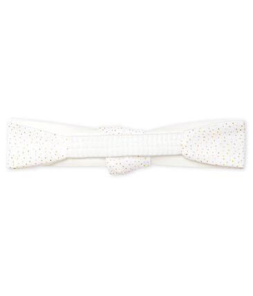 Girls' Headband
