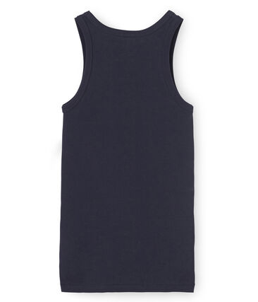 Women's Iconic Sleeveless Top