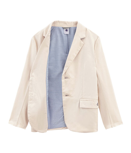 Boys' Jacket FETA