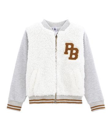 Boy's jacket