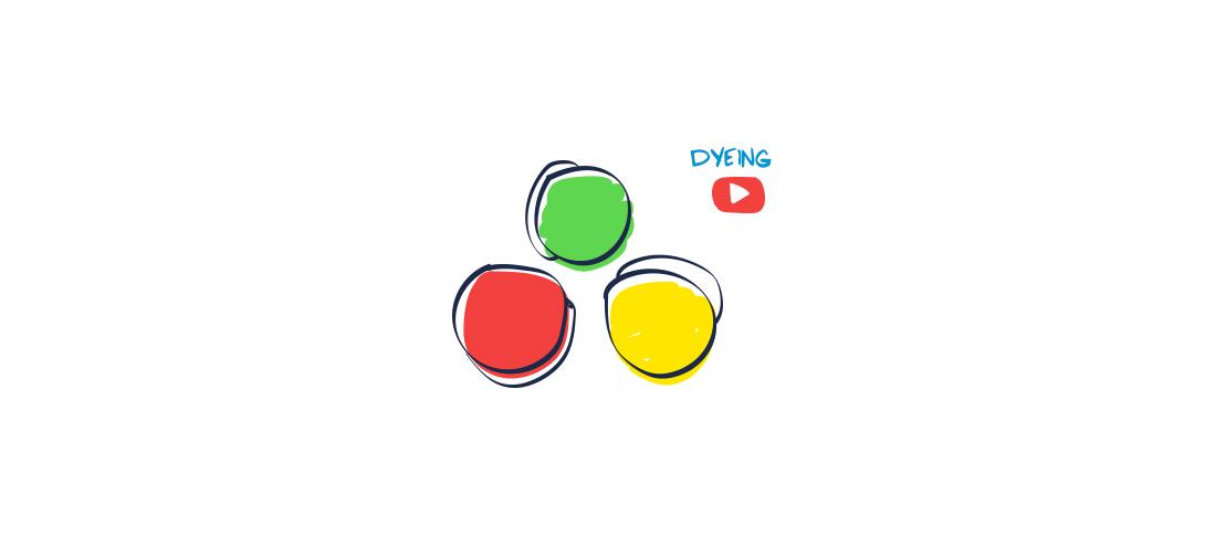 Expertise Video Dyeing Petit Bateau