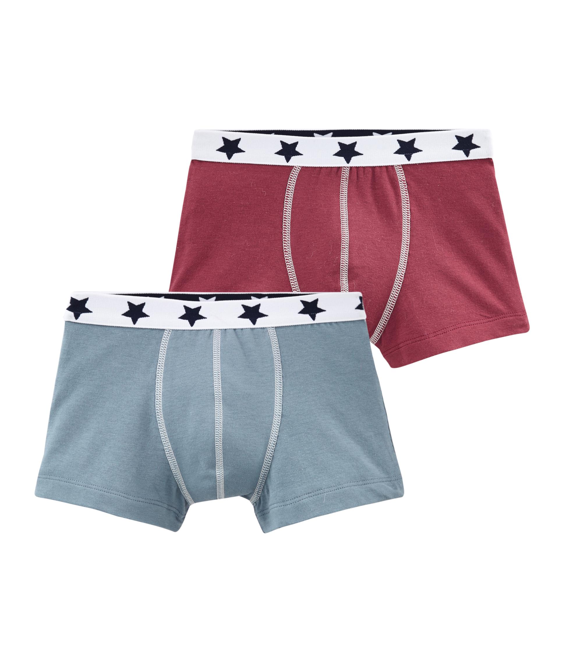 Ambabe Toddler Unisex Baby Girl Boy Satin Silk Pajamas Set Short Sleeve Shirt+Shorts 2PCS Loungewear Sleepwear PJs Nightwear