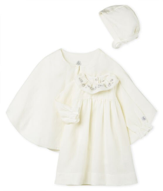 9bbd91d87a502 Baby Girl Special Occasion Dresses Uk - raveitsafe