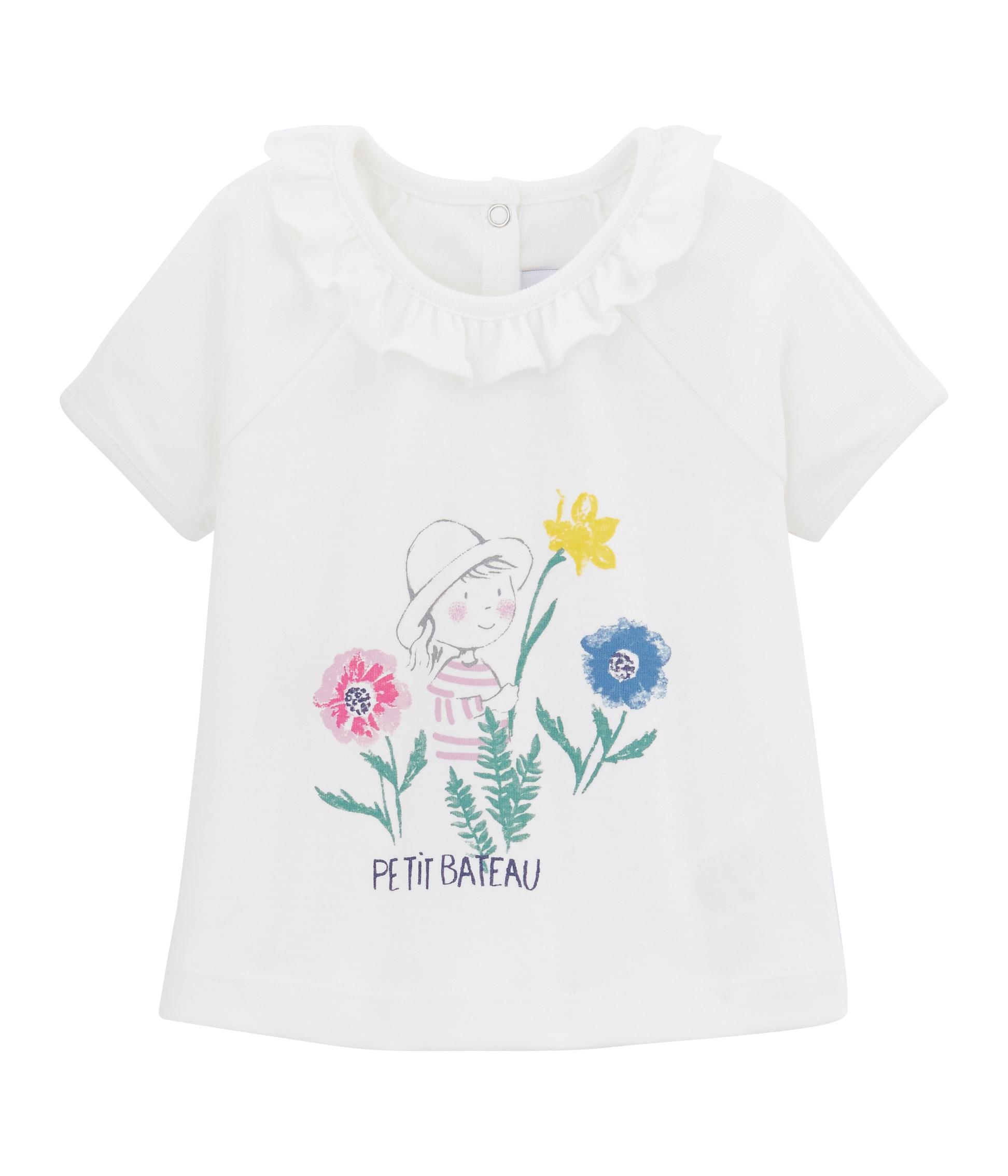 f6875b4c Childrens Plain T Shirts Uk | Whole