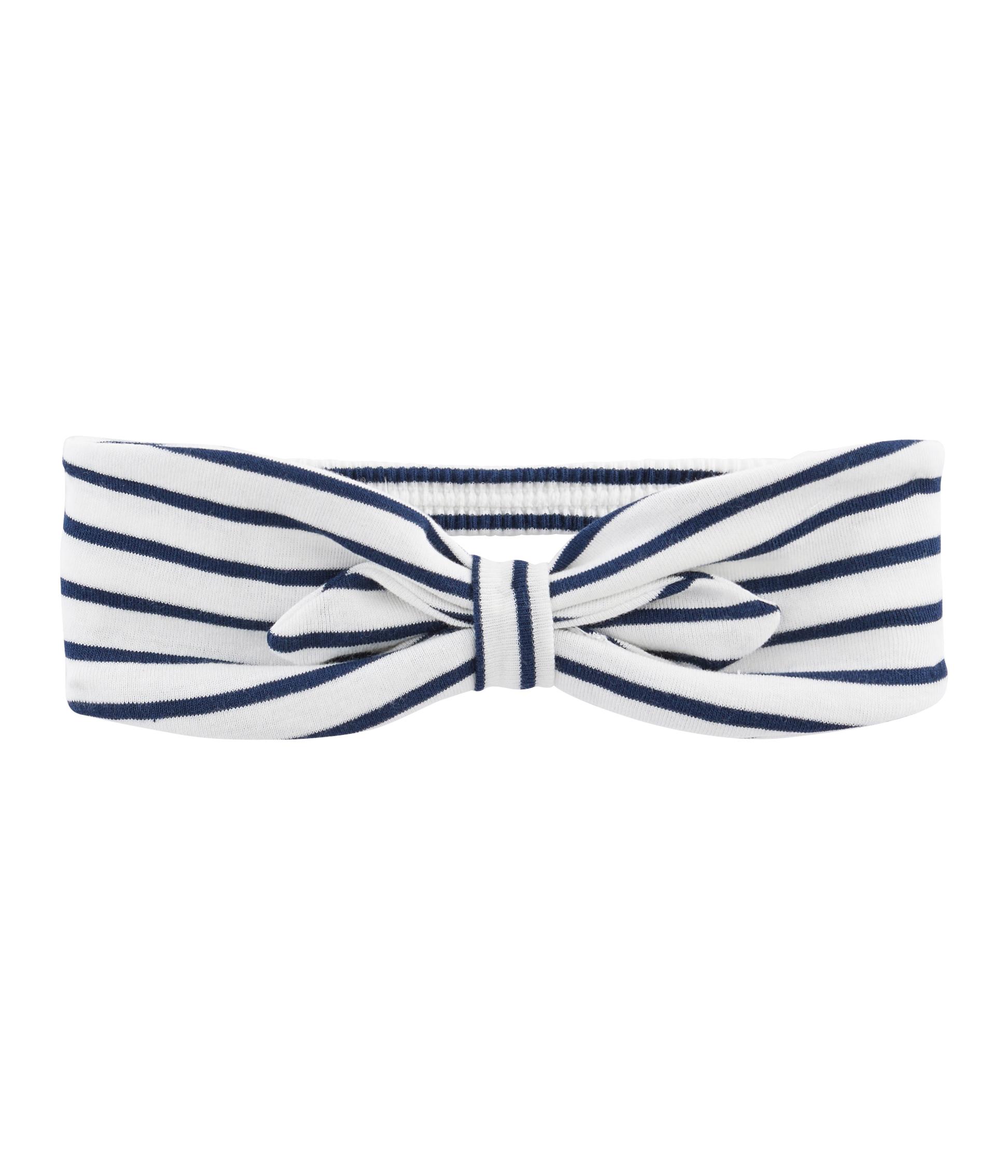 Petit Bateau Girls Headband