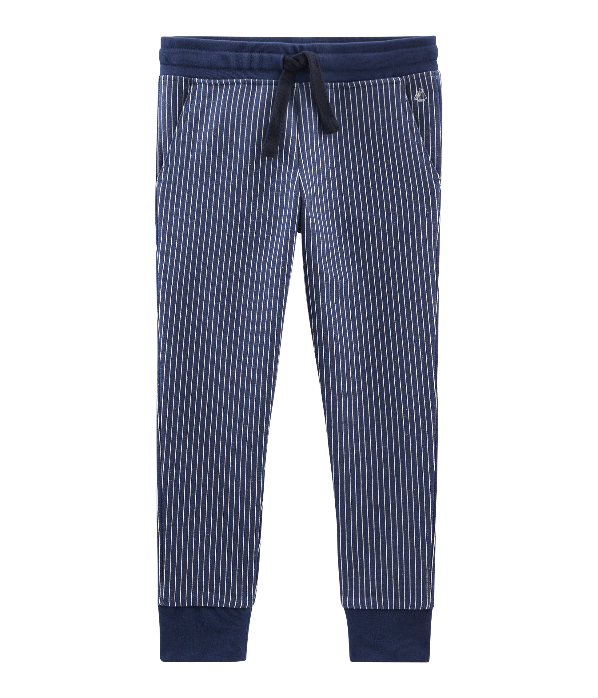 Boys' Knit Trousers