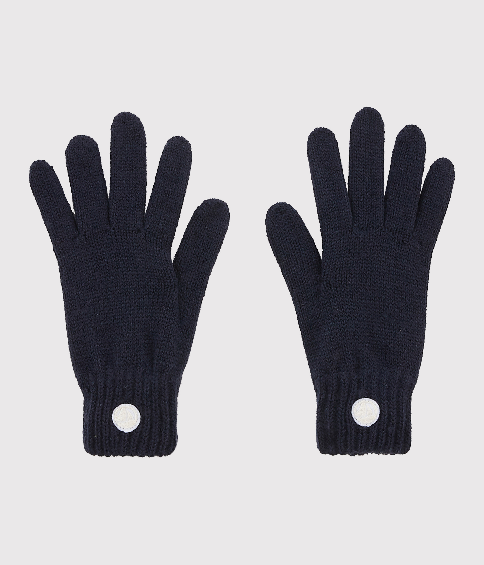 Boys' /Girl's Gloves