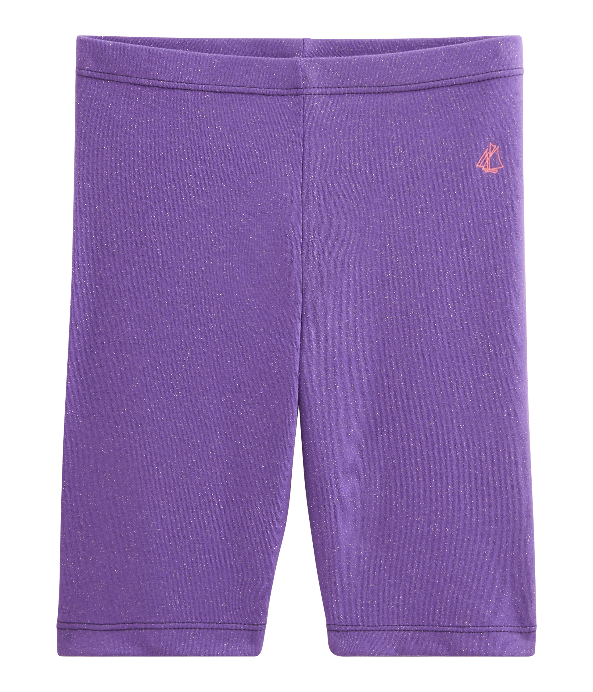 Girls' Cycling Shorts